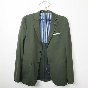 NWT Zara Suit Jacket